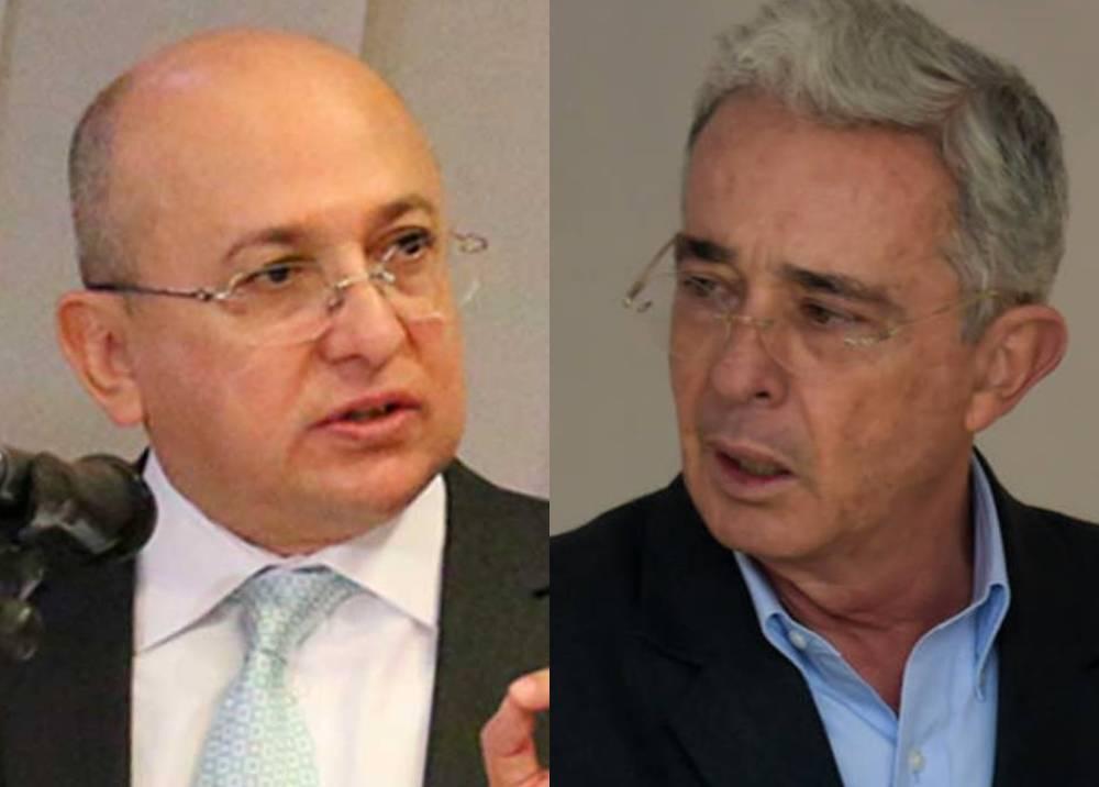 Eduardo Montealegre - Álvaro Uribe.jpeg