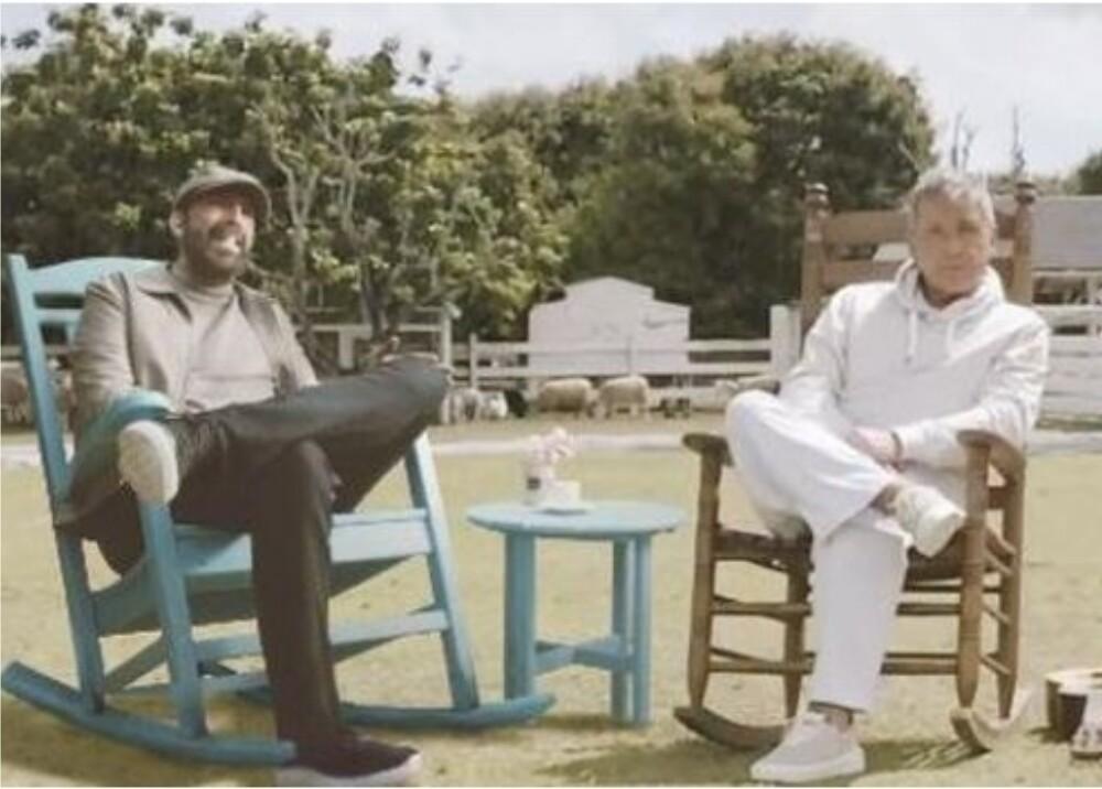 Juan Luis Guerra y Ricardo Montaner Foto Twitter montanertwiter.jpg