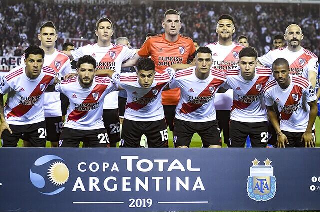 321220_river_plate_copa_argentina_180919_marcelo_endelli_getty_e.jpg