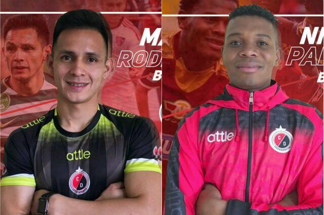 329381_Matías Rodríguez y Nicolás Palacios