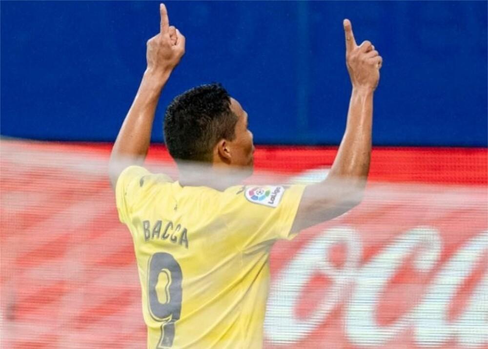 Carlos Bacca Foto Twitter VillarrealCF.jpg
