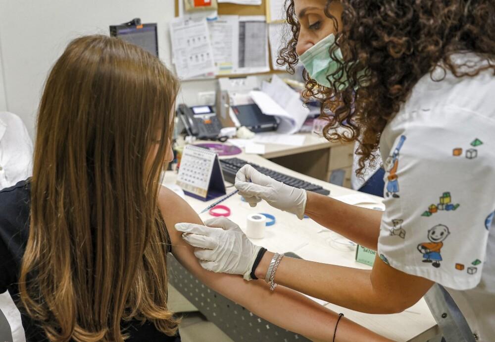 Vacunación- AFP.jpeg