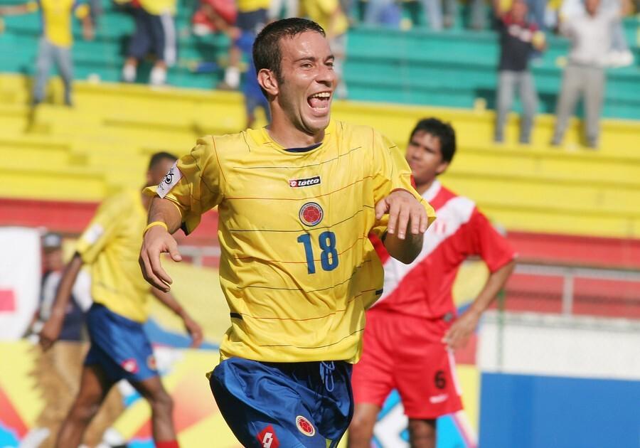 Luis-Gabriel-Rey.jpg