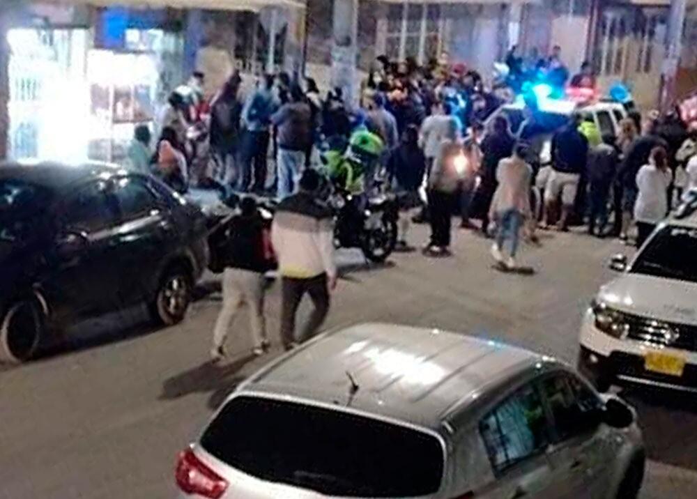 Violencia sin freno en Patio Bonito.jpg