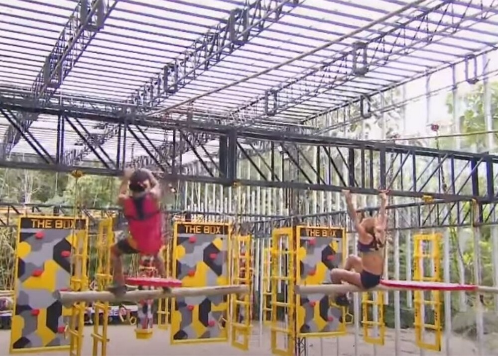 Desafío The box Foto Captura de video (2).jpg