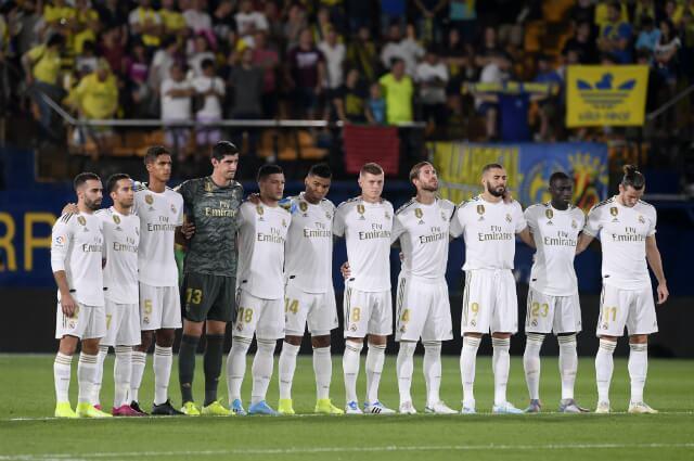 320249_Real Madrid