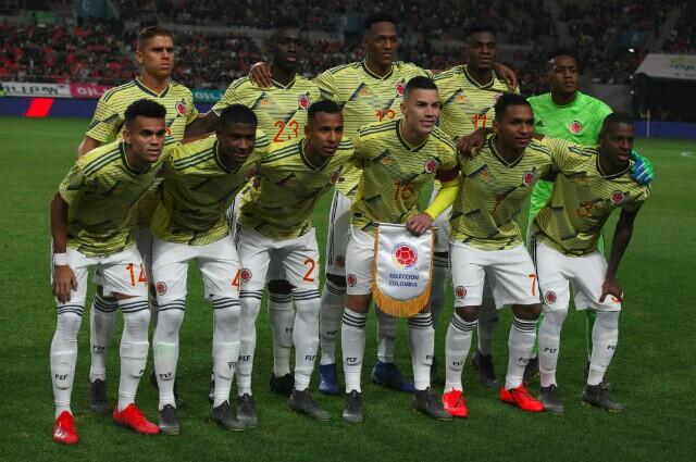 310167_Selección Colombia