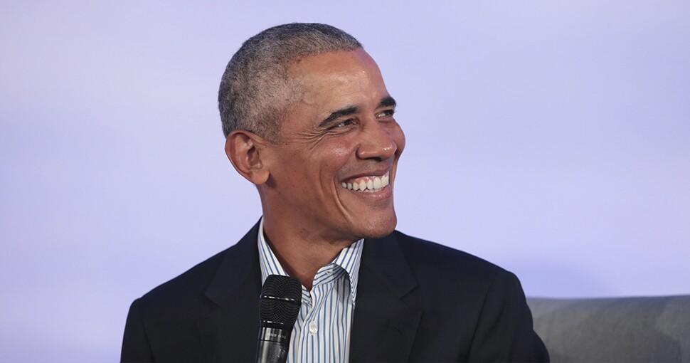 371884_barack_obama_1.jpg