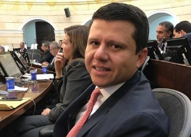 Bernardo 'Ñoño' Elías.jpeg