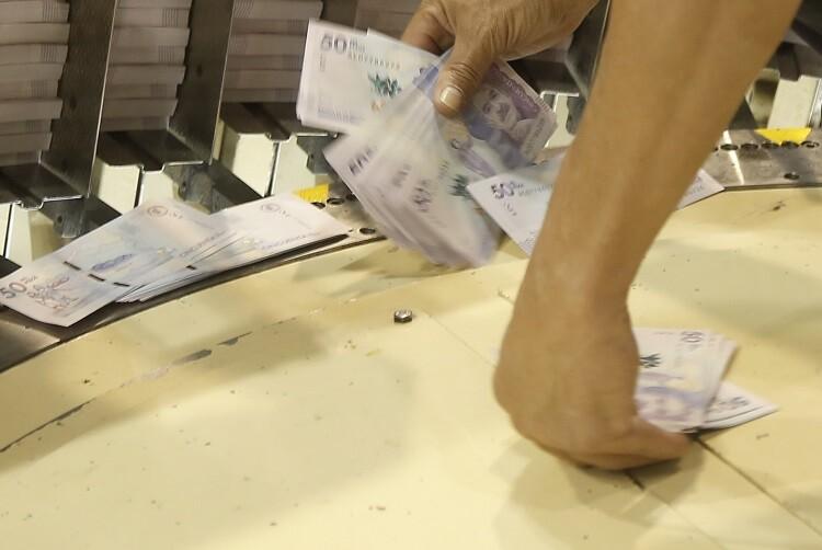 Capturan a dos hermanos por robo en colegio de monjas de Popayán se llevaron $85.000.000