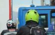 reglamentación cascos.png