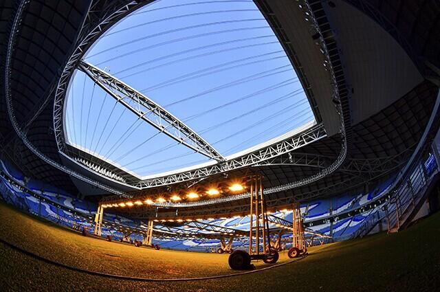 321975_estadio_catar_2022_300919_afpe.jpg