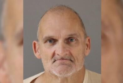 Reggie Bethel, está acusado de asesinar a un niño con autismo de 11 años