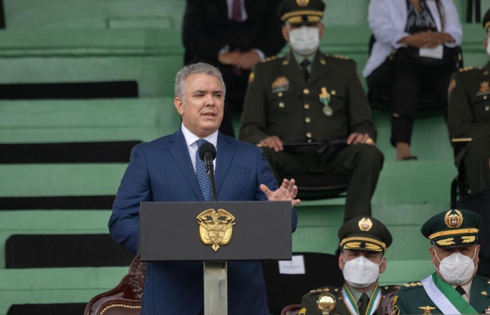 Presidente Iván Duque.jpeg