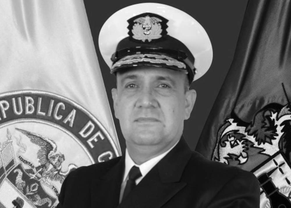 Almirante Tumaco Covid-Armada Nacional.jpeg