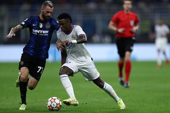 Inter-vs-Real-Madrid.jpg