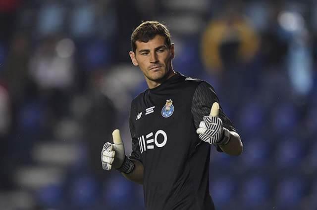 308908_Iker Casillas