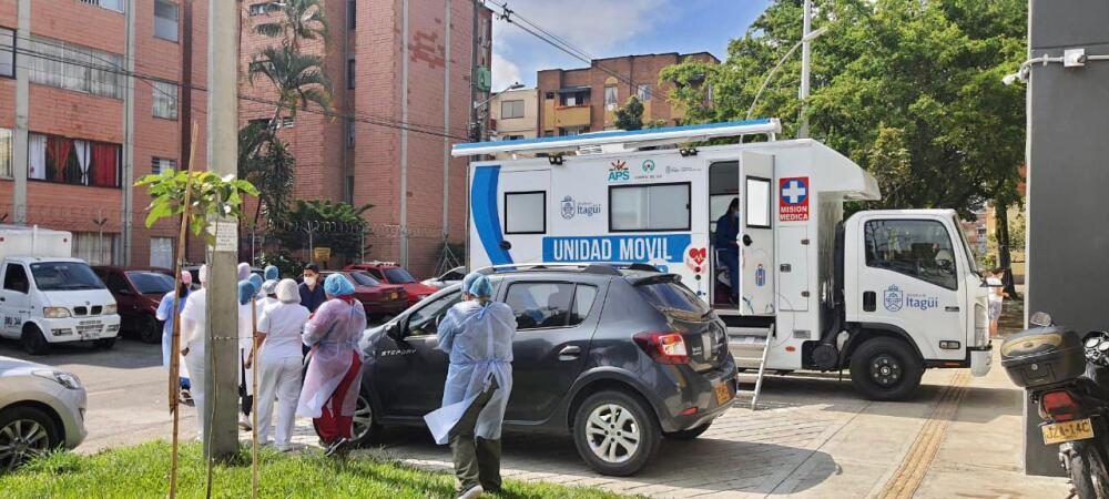 Estrategia PRASS municipio de Itagüí-Secretaría de Salud de Antioquia .jpeg