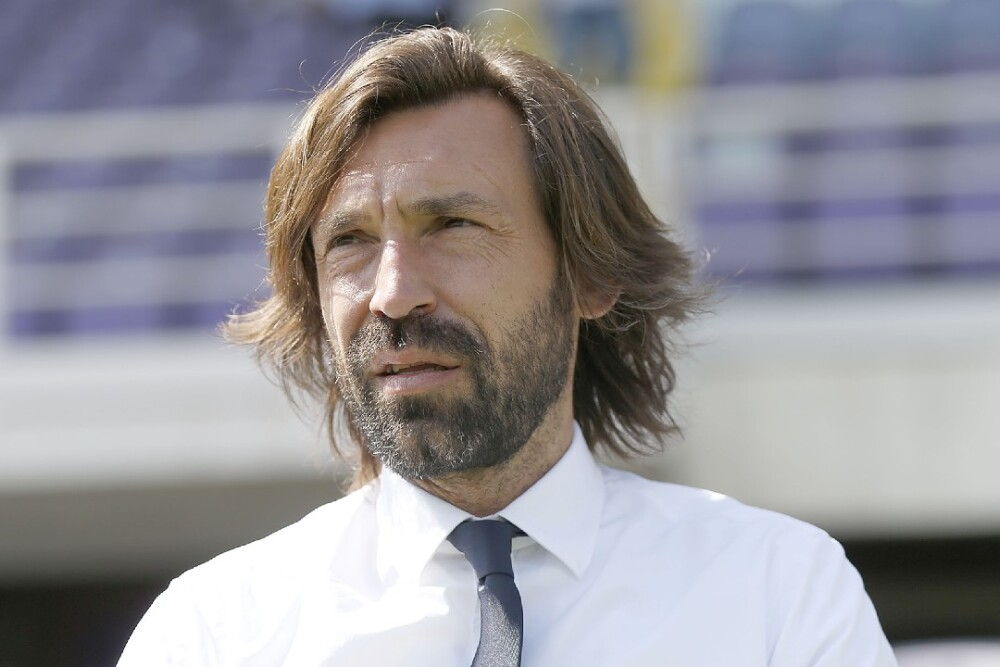 Andrea Pirlo Juventus 250421 Getty Images E.jpg