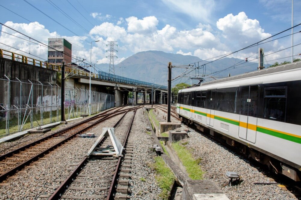 Metro de Medellín.jfif