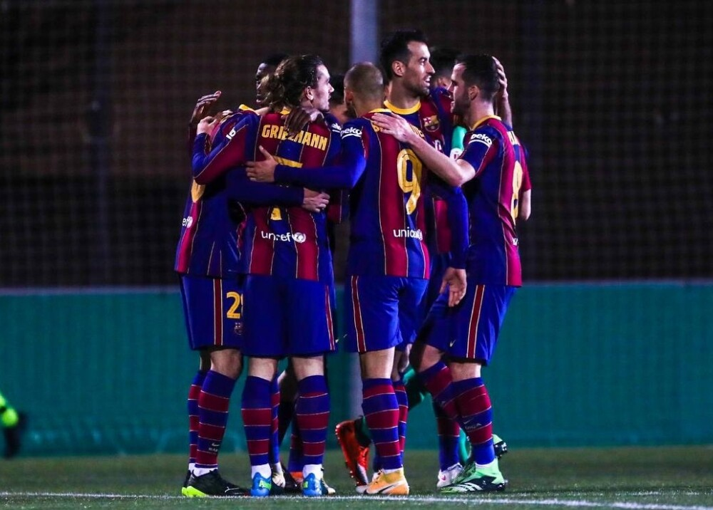 Foto_ Twitter FCBarcelona_es.jpg