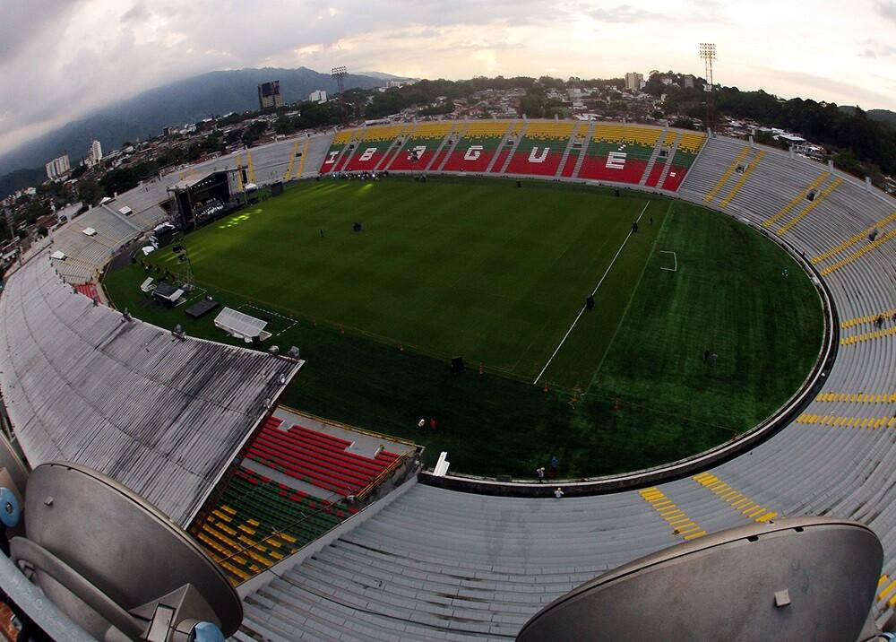 291955_estadio_manuel_murillo_toro_-_juegos_nacionales_-.juegosnacionales.gov_.co_.jpg