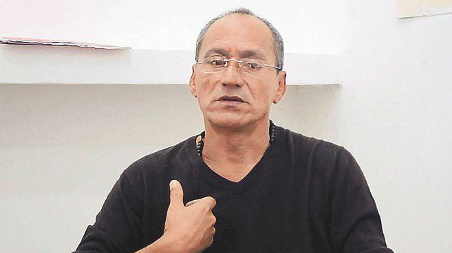 Alias 'Víctor' en caso Uribe.jpg