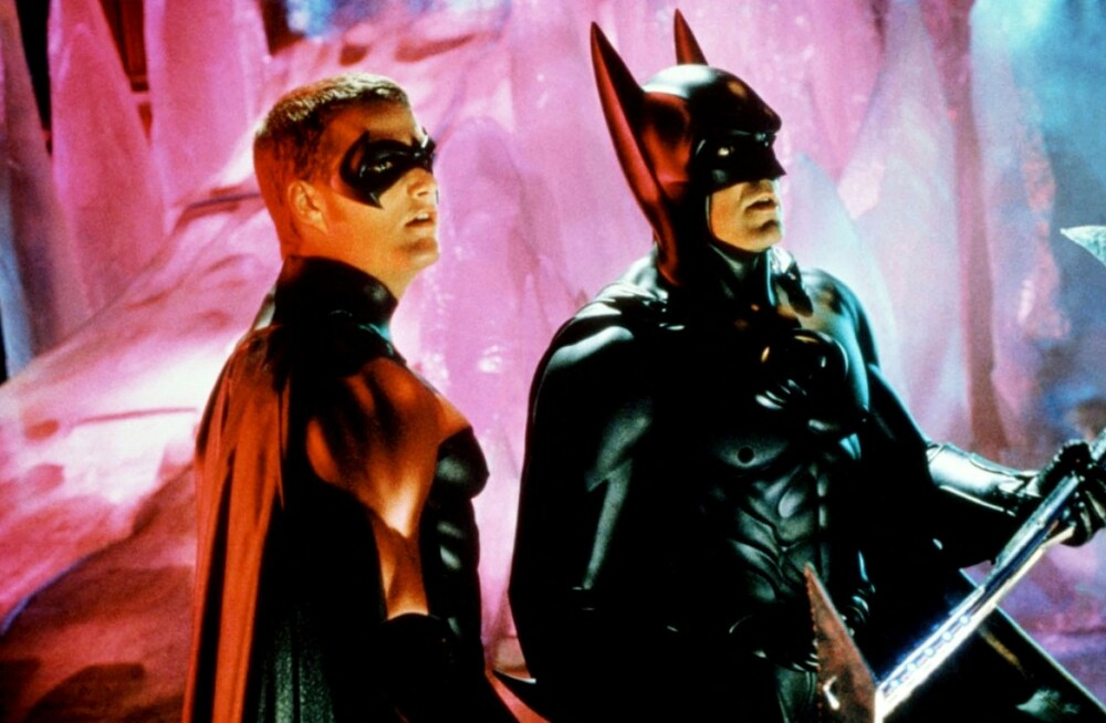 Robin es bisexual: así se dio a conocer en el nuevo cómic de DC 'Batman: Urban Legends'