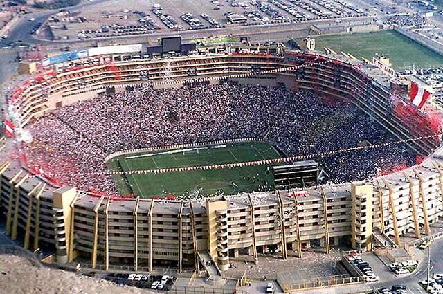 325327_estadio_monumental_de_lima_051119_afpe.jpg