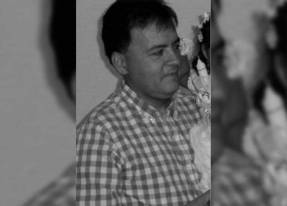 Asesinan a José Cifuentes, jefe de enfermería de hospital Susana López de Popayán, Cauca.jpg