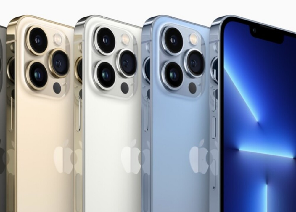 iPhone 13_Foto_ applesfera.jpg