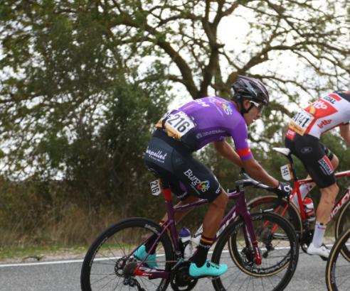 Juan-Felipe-Osorio-etapa-9.PNG