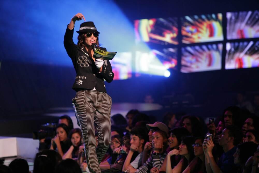 112957_Premio Shock 2012