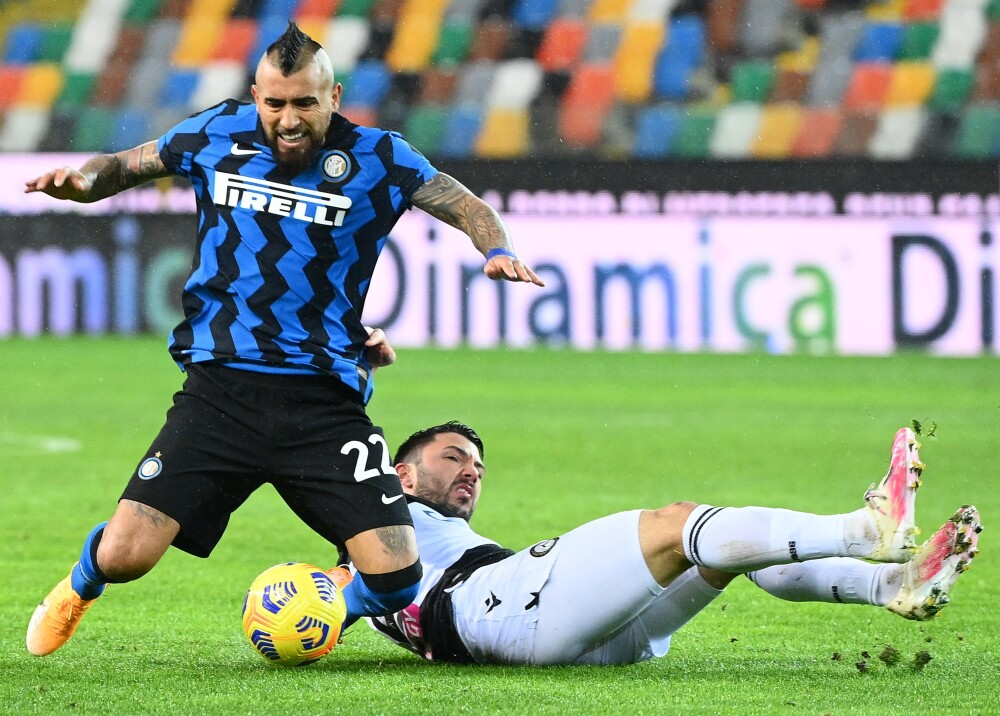 Inter Arturo Vidal Udinese AFP.jpg