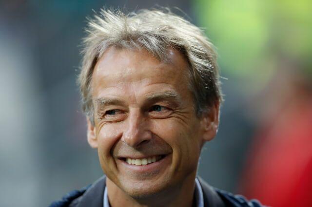 325868_Jürgen Klinsmann
