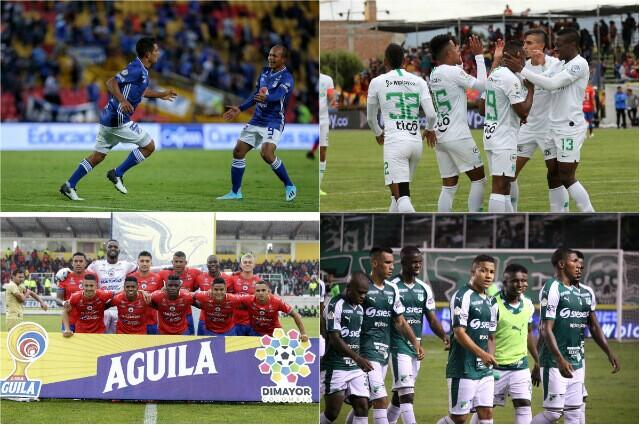 327415_collage_equipos_colombianos_sudamericana_e.jpg