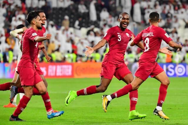 296074_qatar_290119_afp_e.jpg