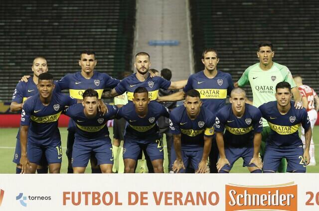 295231_Boca Juniors