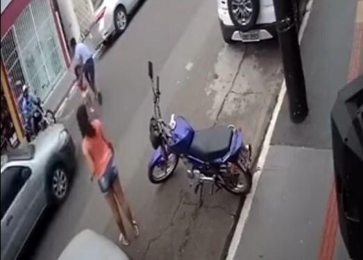 niña salvada en Brasil.jpg