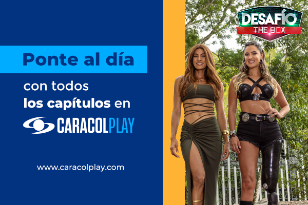 play desafio capitulo 1.png