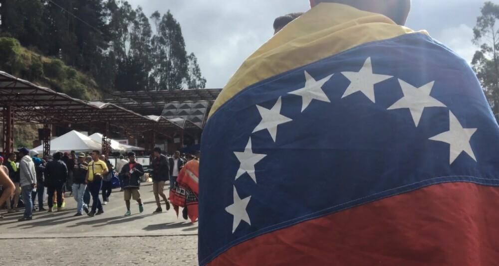 315817_venezuela_1.jpeg