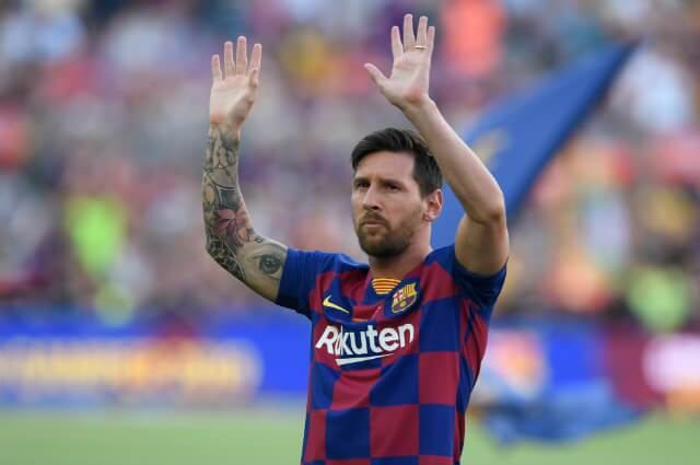 318262_Lionel Messi
