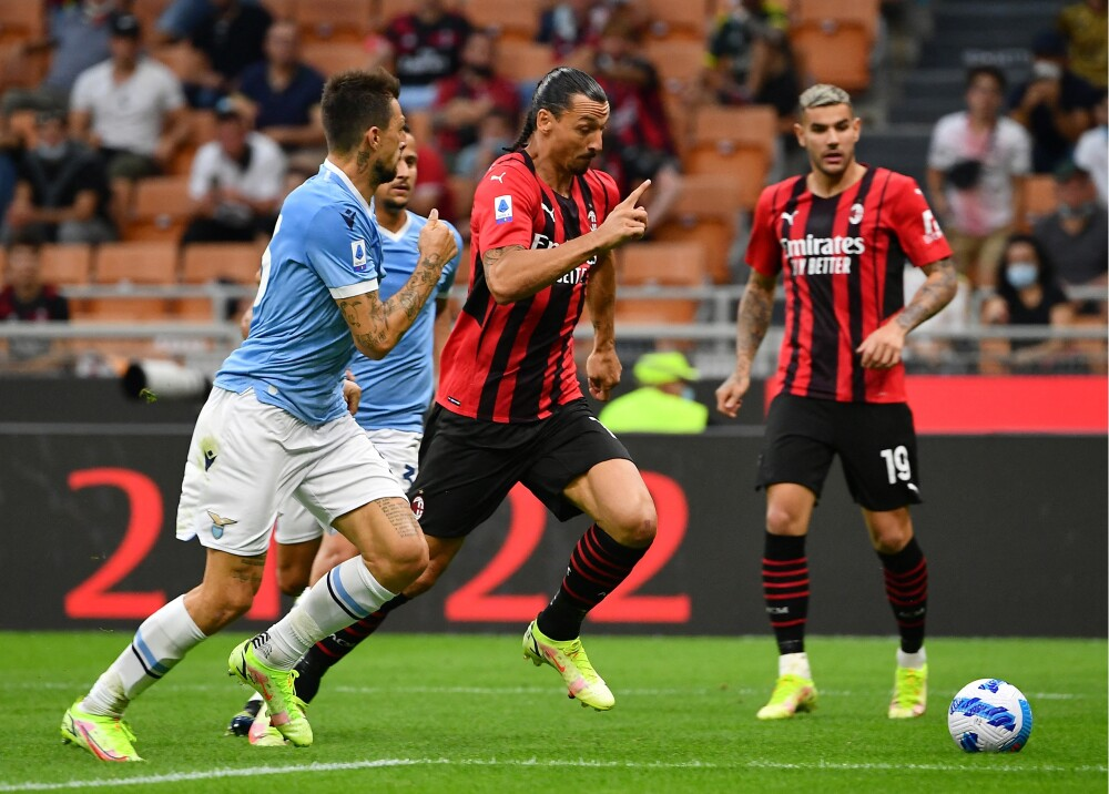 Ibrahimovic contra Lazio Foto AFP.jpg