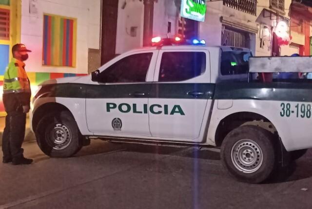 asesinan a hermanos Urrao Antioquia.