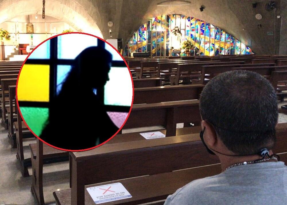 pareja teniendo intimidad en iglesia de caldas.jpg