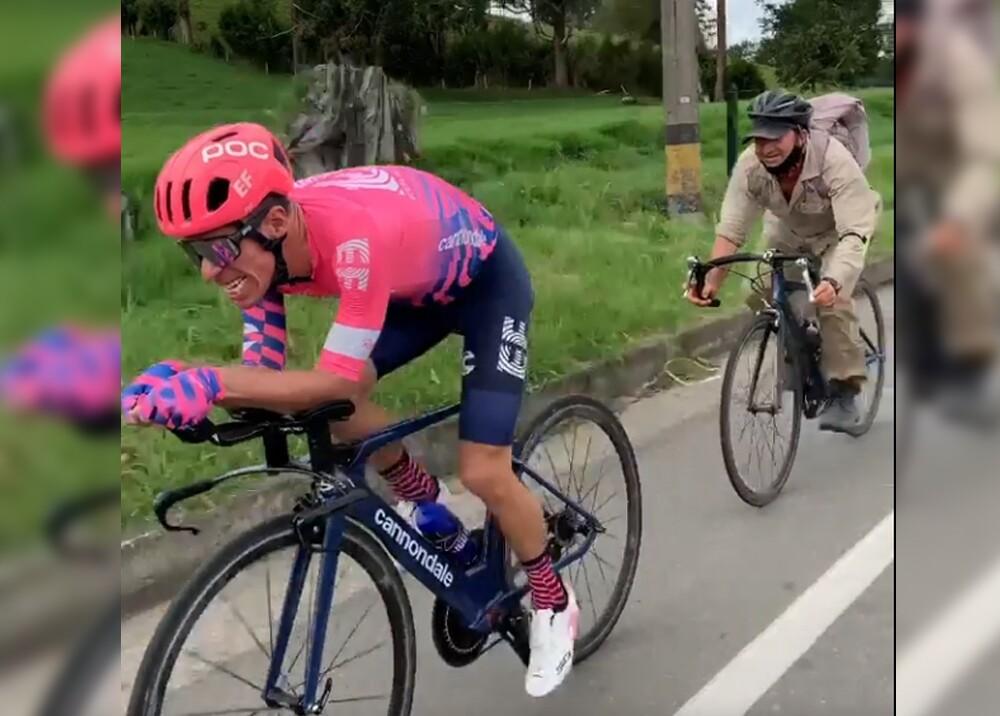 366696_campesino_ciclista_con_rigoberto_uran_.jpg