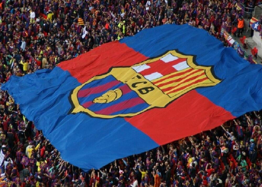 309990_BLU Radio. Barcelona / Foto: FC Barcelona.
