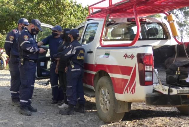 accidente en mina de angelópolis.png