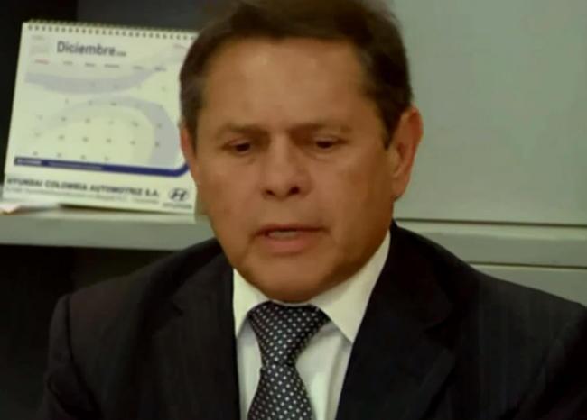 Carlos Mattos : Foto: YouTube Carlos Mattos.jpeg
