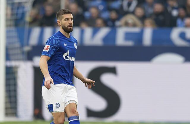 334047_Schalke 04
